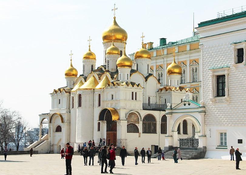 arquitetura-russa-igreja-da-assuncao