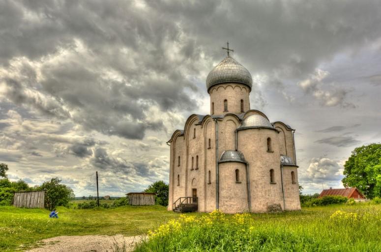 arquitetura-russa-igreja-de-neredista