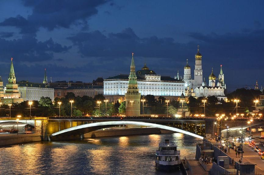 arquitetura-russa-kremlin