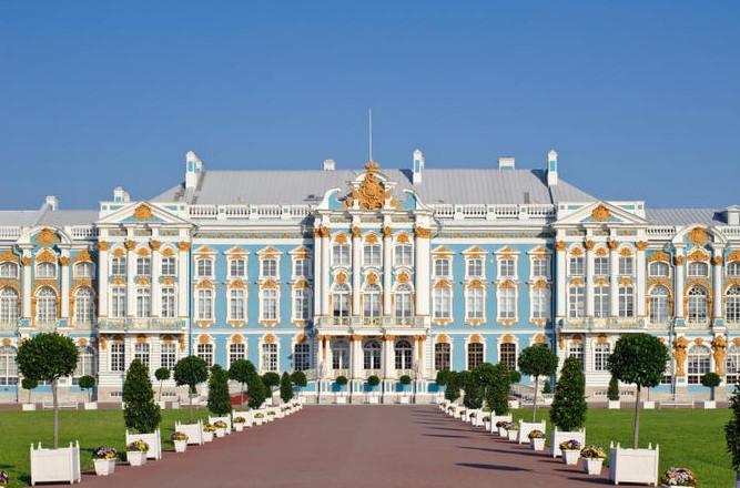 arquitetura-russa-palacio-de-catarina