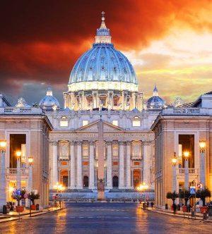 arquitetura-sacra-capa
