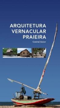 Arquitetura vernacular: Arquitetura vernacular praieira