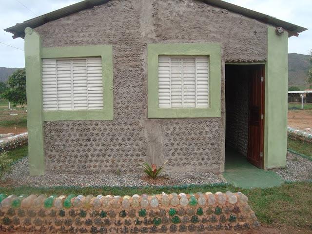 arquitetura-vernacular-casa-de-pet