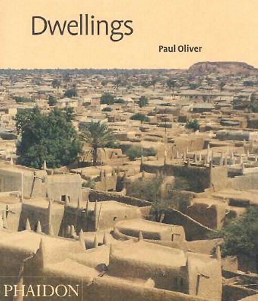 arquitetura-vernacular-dwellings