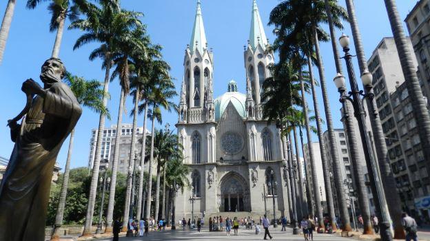 arte-y-arquitectura-catedral-de-se