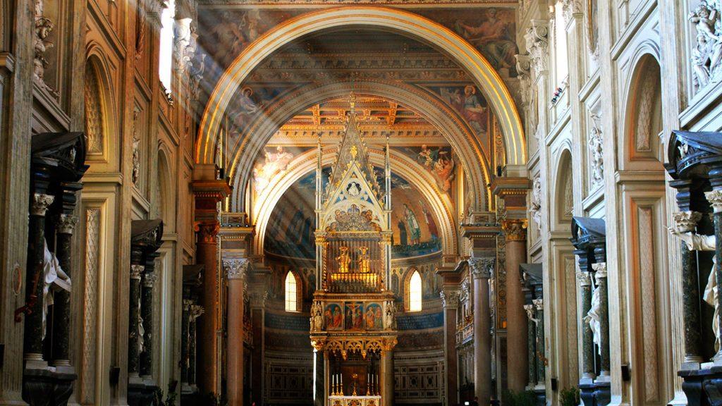 arte-e-arquitetura-sacra-arte-sacra