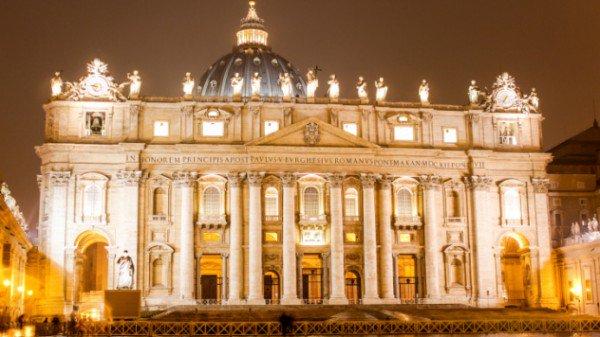 arte-e-arquitetura-sacra-basilica-sao-pedro
