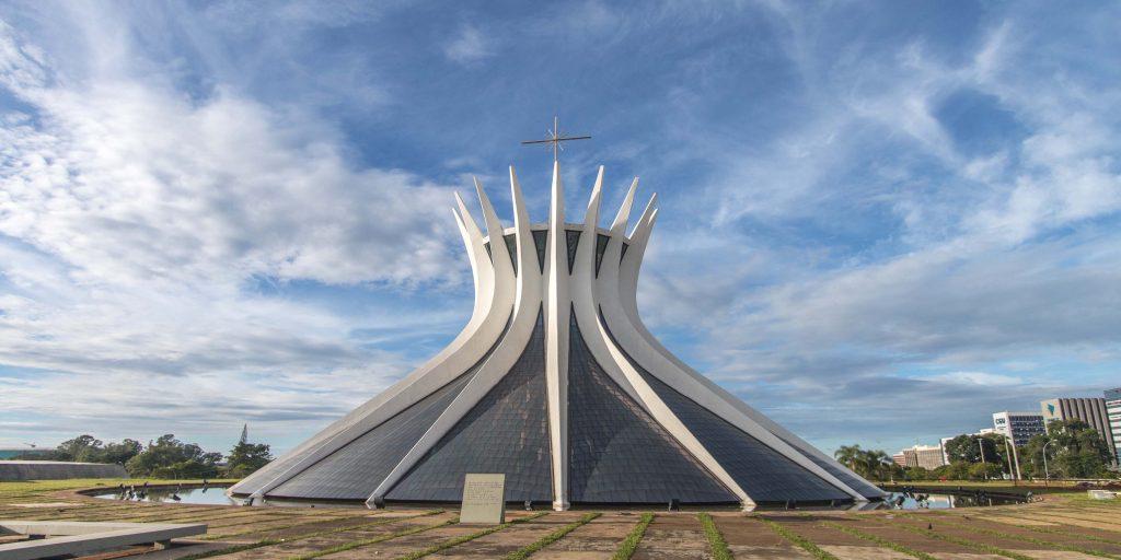 arte-e-arquitetura-sacra-catedral-de-brasilia