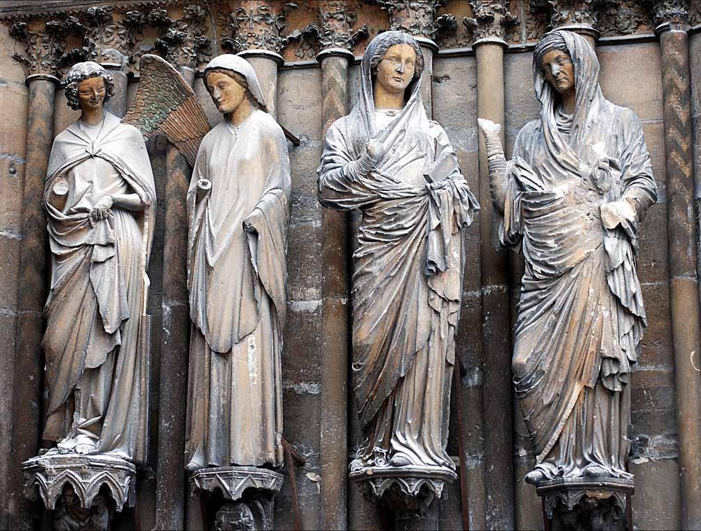 arte-e-arquitetura-sacra-escultura-de-santo