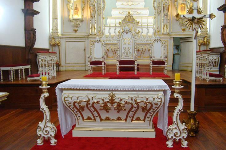 arte-e-arquitetura-sacra-mobiliario-sacro