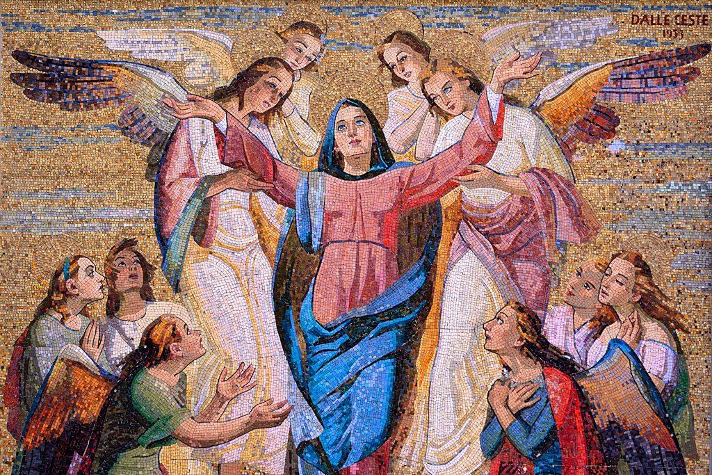 arte-e-arquitetura-sacra-mosaico