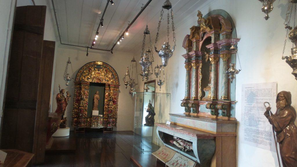 arte-sacro-y-arquitectura-museo-de-arte-sacro