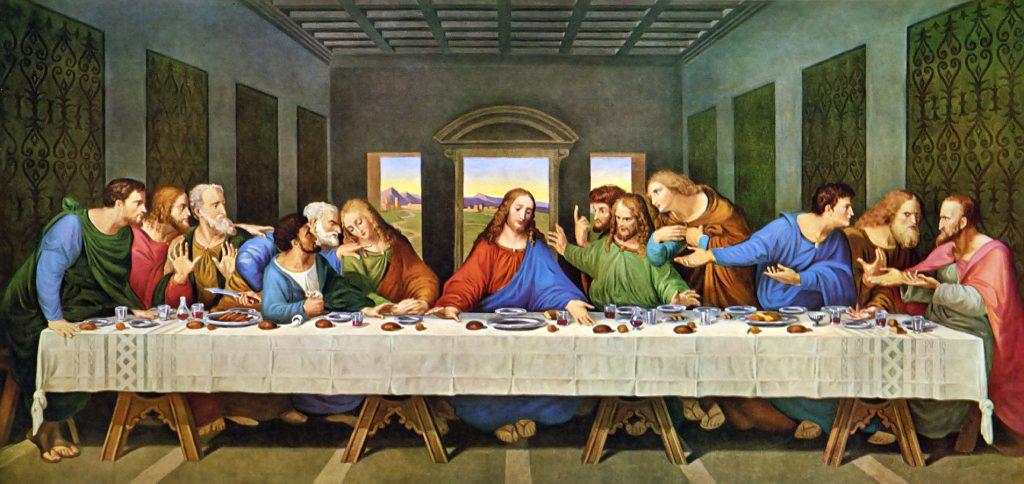 arte-y-arquitectura-sacra-santa-cena