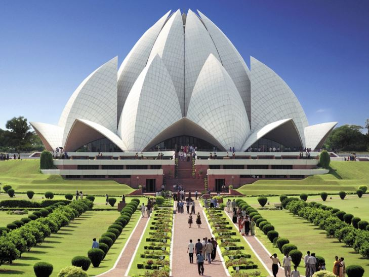 arte-y-arquitectura-templo-del-loto-sagrado