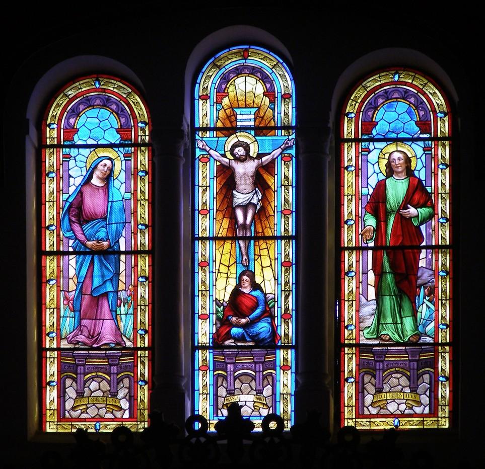 arte-e-arquitetura-sacra-vitral