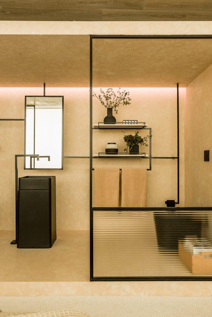 banheiro-de-apartamento-decorado-acessorios