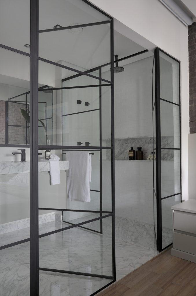 banheiro-de-apartamento-decorado-box