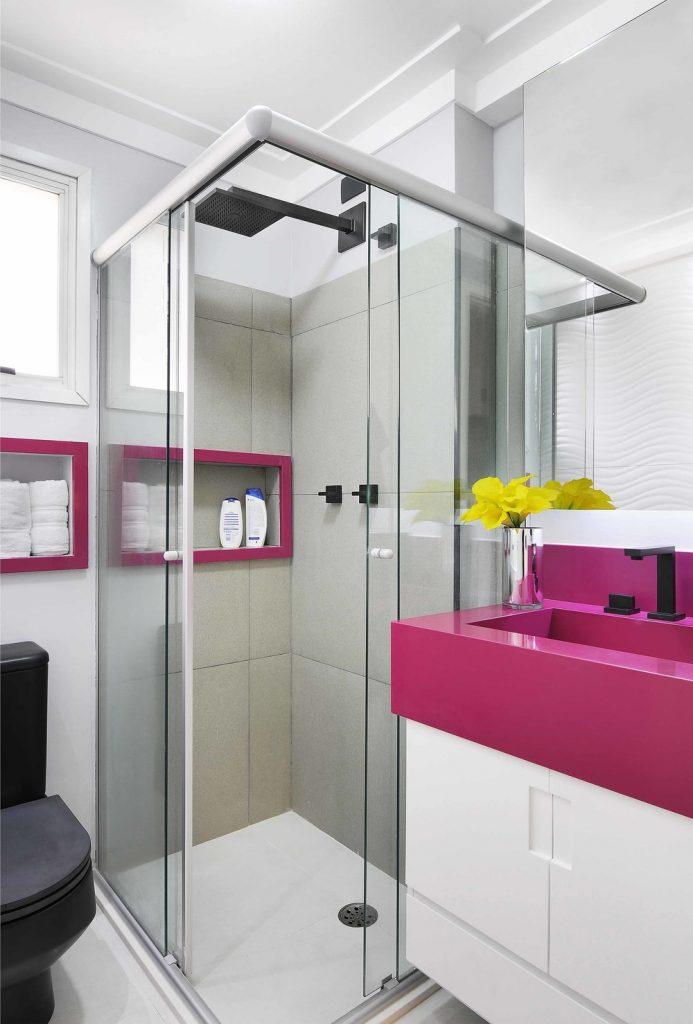 banheiro-de-apartamento-decorado-cor