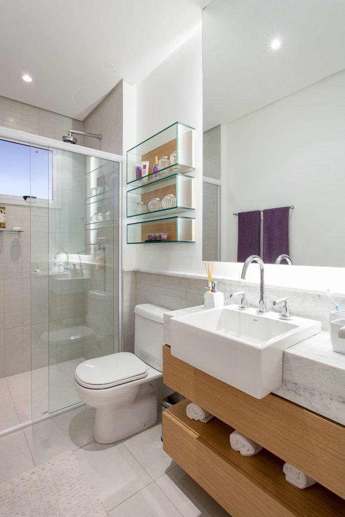 banheiro-de-apartamento-decorado-cuba-semi-encaixe