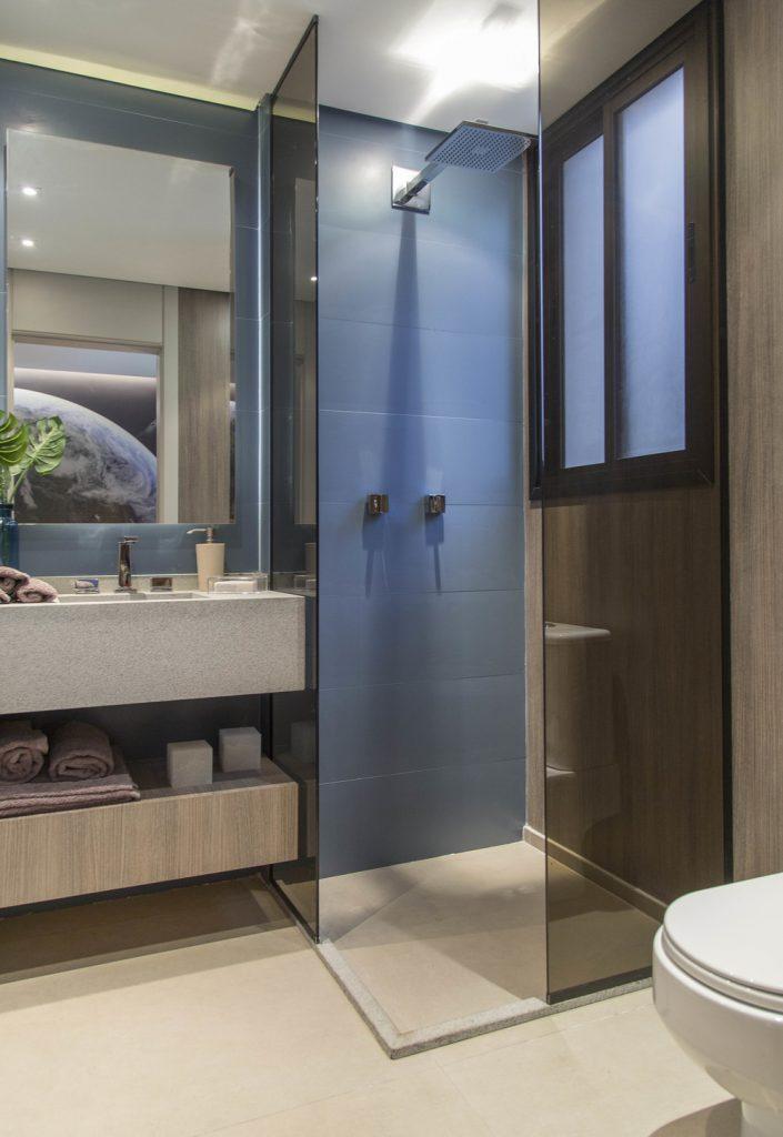 banheiro-de-apartamento-decorado-revestimentos