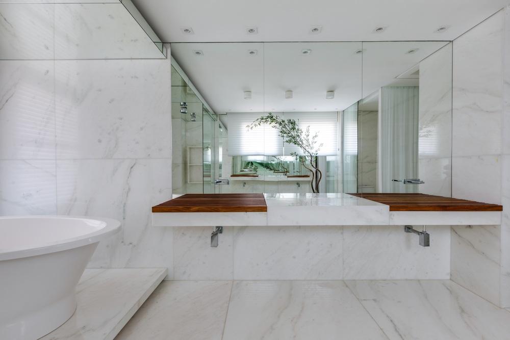 banheiro-de-apartamento-decorado
