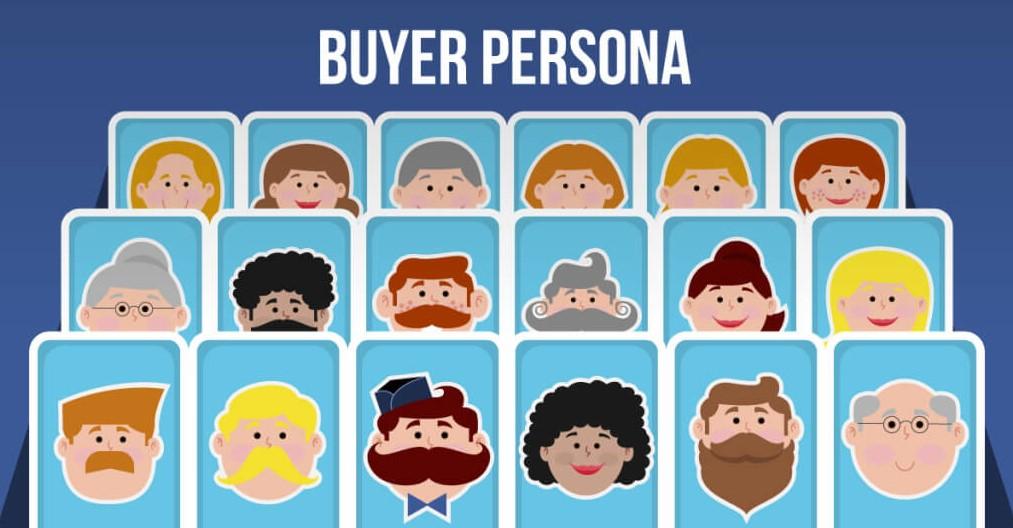 buyer-persona-o-que-e