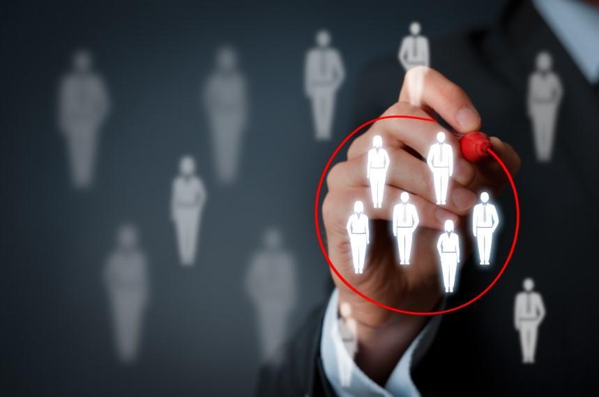 buyer-persona-publico-alvo