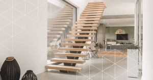 calculo-de-escada-capa