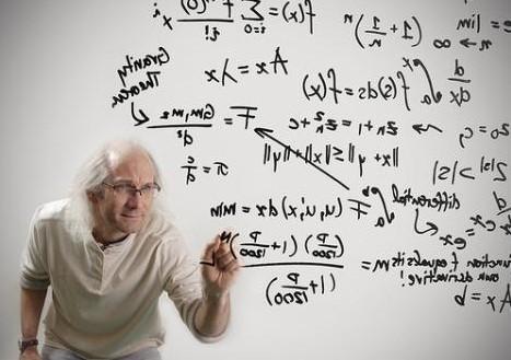 calculo-de-escada-entenda-a-formula