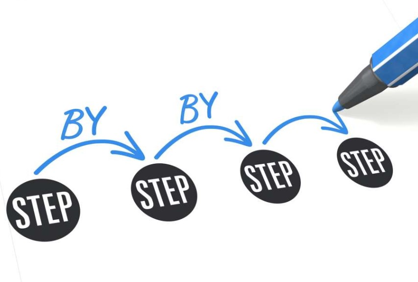 calculo-de-escada-passo-a-passo