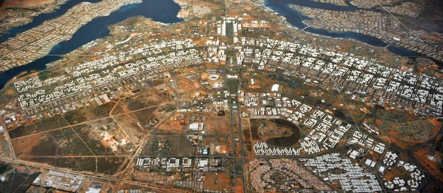 cidades-planejadas-no-brasil-brasilia