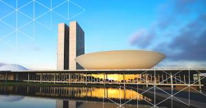 cidades-planejadas-no-brasil-capa