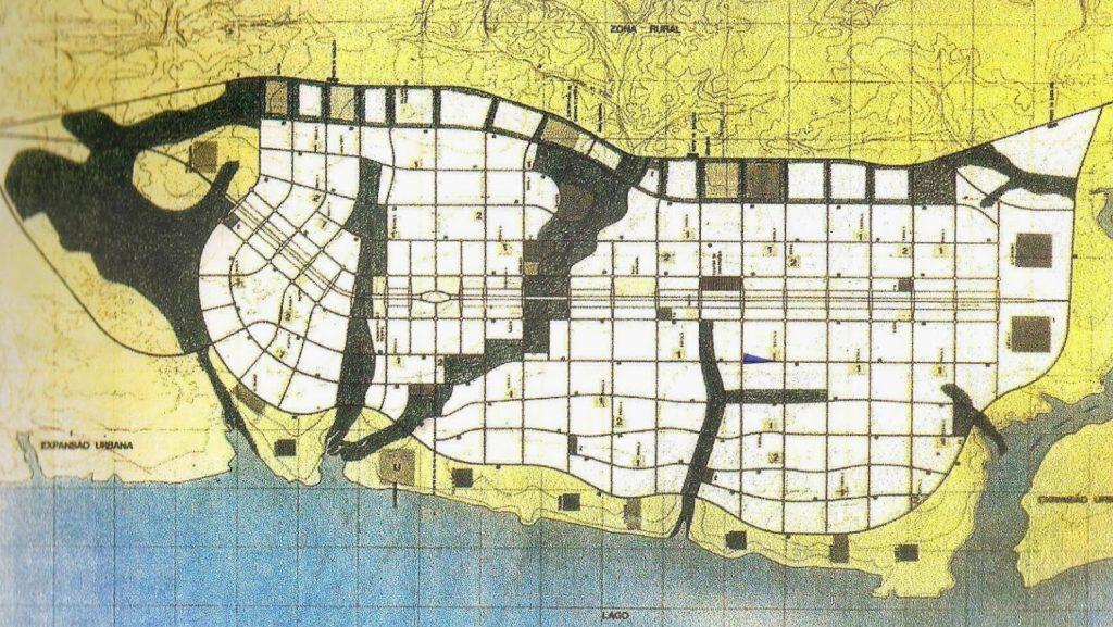 cidades-planejadas-no-brasil-plano-diretor-de-palmas