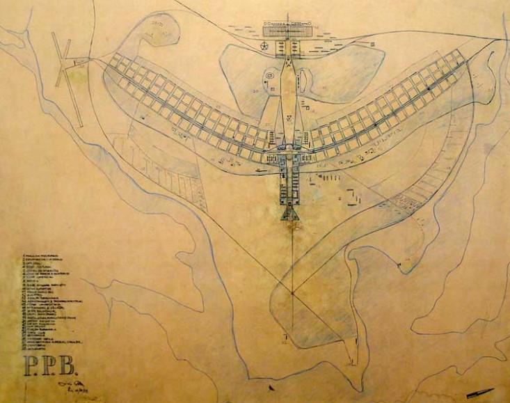cidades-planejadas-no-brasil-plano-piloto-de-brasilia