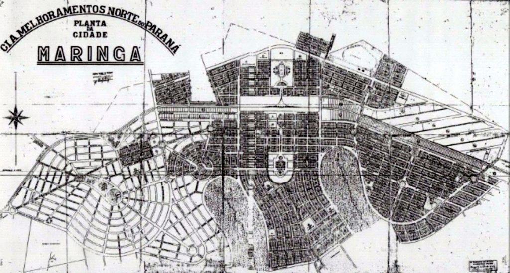 cidades-planejadas-no-brasil-planta-de-maringa