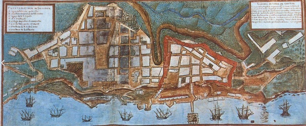 cidades-planejadas-no-brasil-planta-salvador