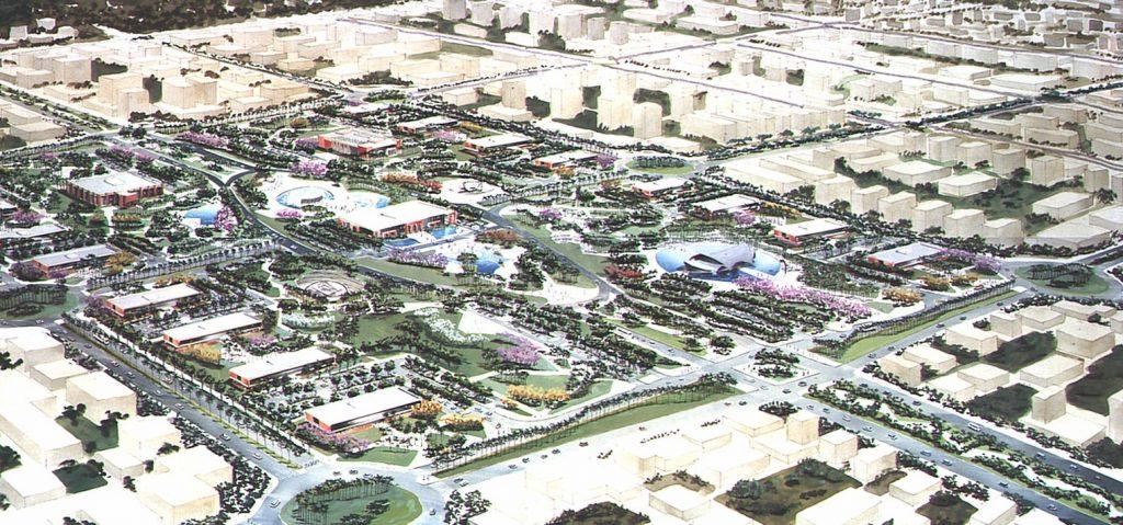 cidades-planejadas-no-brasil-projeto-arquitetonico-de-palmas