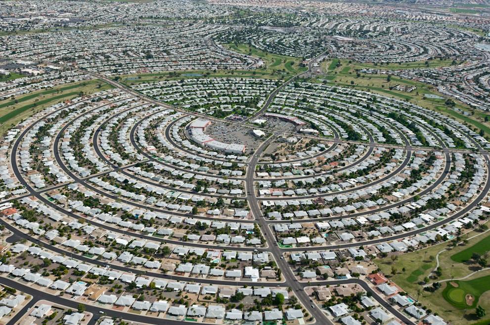 cidades-planejadas-no-brasil-sun-city