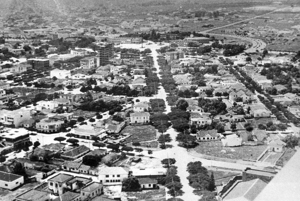 cidades-planejadas-no-brasil-vista-aerea-goiania-1960