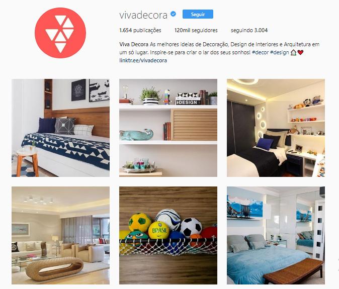 como-ganhar-mais-seguidores-no-instagram-perfil-viva-decora