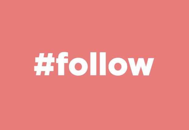 como-ganhar-mais-seguidores-no-instagram-siga-para-ser-seguido
