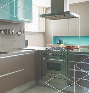como-projetar-uma-cozinha