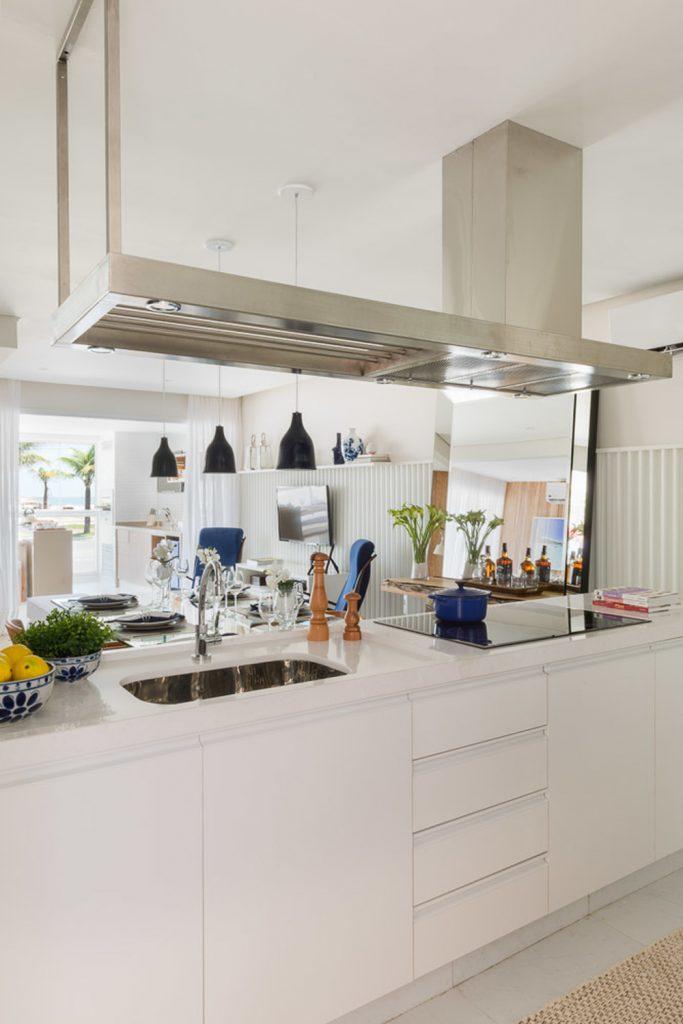 como-projetar-uma-cozinha-depurador