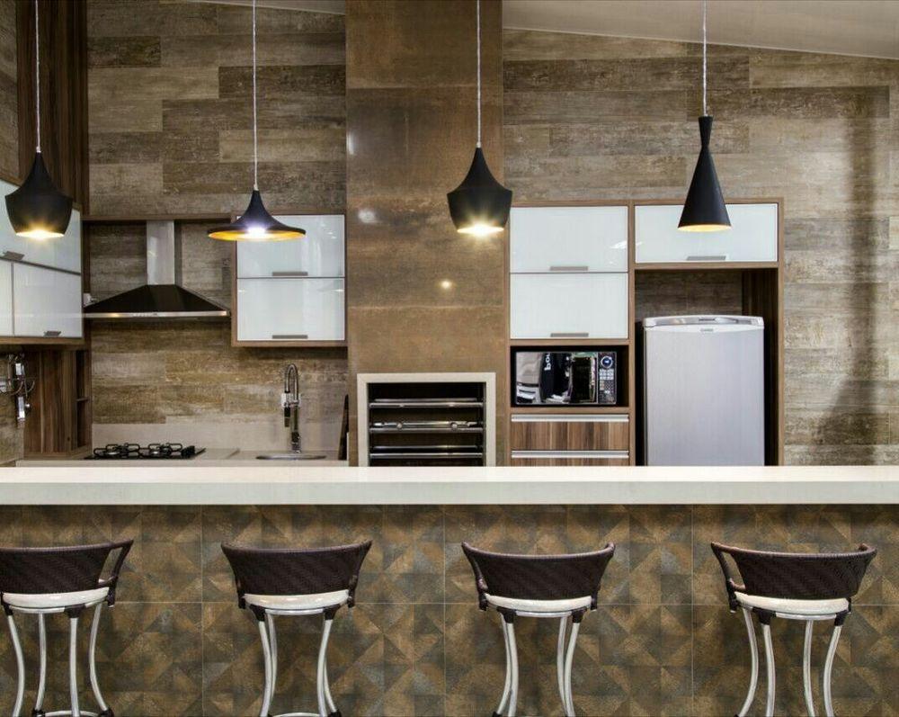 como-projetar-uma-cozinha-iluminacao-em-cozinha
