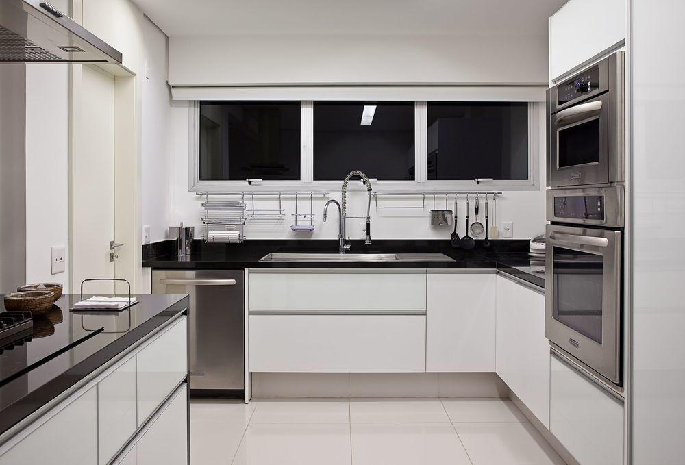 como-projetar-uma-cozinha-piso-porcelanato