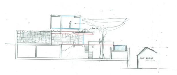 croquis-de-arquitetos-famosos-arthur-casas-casa-al