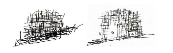 croquis-de-arquitetos-famosos-sou-fujimoto-solo-houses