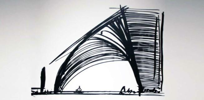 croquis-de-arquitetos-famosos-tadao-ando-museu-maritimo