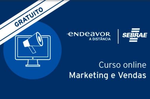 cursos-de-marketing-digital-endeavor-marketing-e-vendas