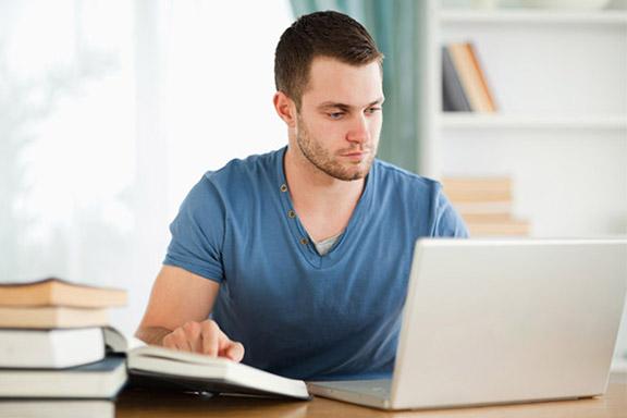 cursos-de-marketing-digital-estudando-online